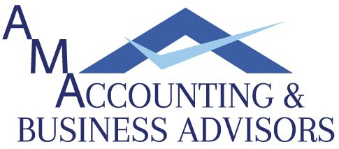 Accountants to Help You